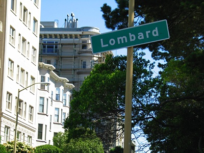 Lombard sign